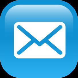 Envoyer par e-mail