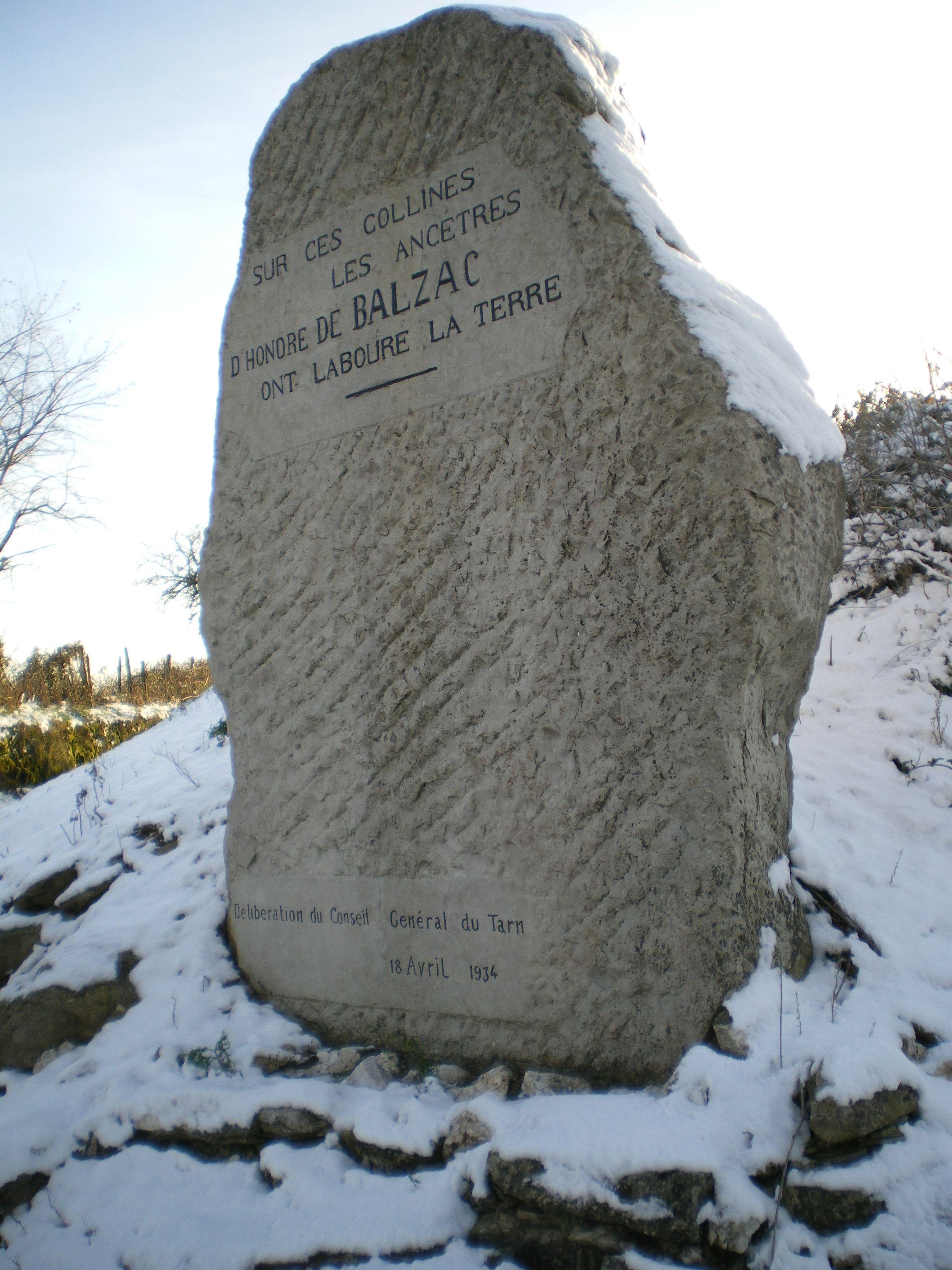 pierre balzac p.8-9